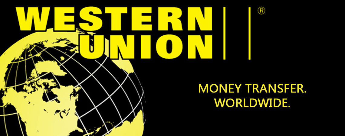 Umfors Western Union